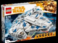 LEGO Kessel Run