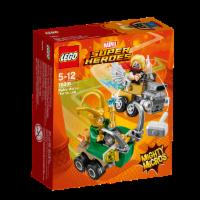 LEGO Mighty Micros: Thor