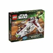 LEGO Star Wars - 75021