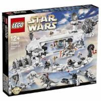 LEGO Star Wars - 75098