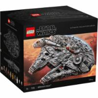 LEGO Star Wars Millenium