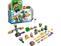 LEGO Super Mario: