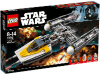 LEGO Y-Wing Starfighter™