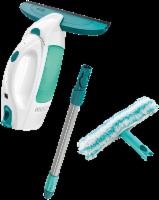 LEIFHEIT 51003 Dry&Clean,