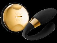 LELO TIANI 24k Vibrator