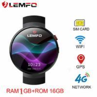 LEMFO LEM7 2018 4G
