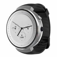 LEMFO LEM7 4G Smartwatch