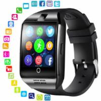 LEMFO Q18 Smartwatch