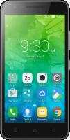 LENOVO C2, Smartphone, 8