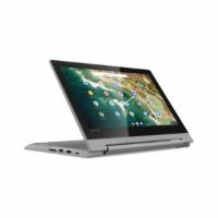 Lenovo Chromebook Flex 3