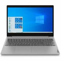 Lenovo IdeaPad 3 15ARE