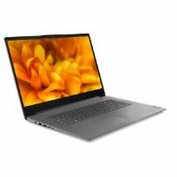 Lenovo IdeaPad 3 17ITL