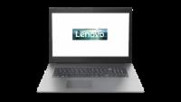 LENOVO IdeaPad 330-17ICH