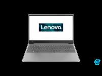 LENOVO IdeaPad 330S,