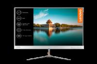 LENOVO L27q-10 Monitor