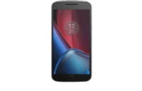 Lenovo Moto G4 Plus 16 GB