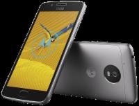 LENOVO Moto G5,