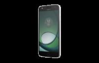 Lenovo Moto Z Play 32 GB