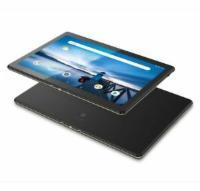 Lenovo Smart Tab M10 10.1