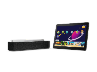 LENOVO Smart Tap P10,