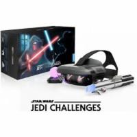Lenovo Star Wars Jedi