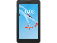 LENOVO Tab E7, Tablet , 8