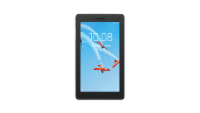 LENOVO Tab E7 Tablet, 8