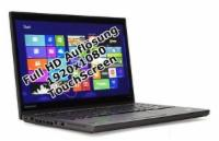 Lenovo ThinkPad T440s i5