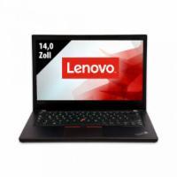 Lenovo ThinkPad T470 -