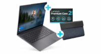 Lenovo Yoga Slim 7i 14ITL