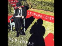 Leonard Cohen - Leonard