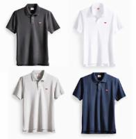 Levi`s Polo Shirt