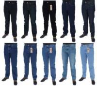 Levis 501 © Herren Jeans