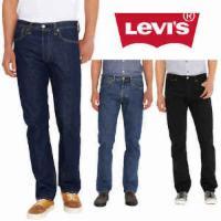 Levis ® 501 Jeans Herren