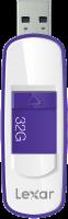 LEXAR 32 GB USB-Stick S75