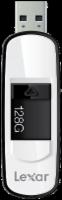 LEXAR JumpDrive S75, 128