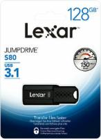LEXAR JumpDrive S80 3.1,
