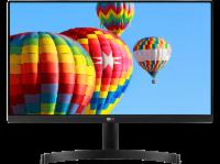 LG 22MK600M-B LED Full-HD