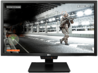LG 24GM79G Gaming Monitor