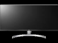 LG 34WK650-W 34 Zoll