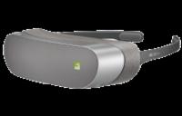 LG 360 VR Virtual Reality