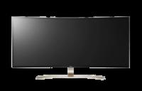 LG 38UC99-W 37.5 Zoll