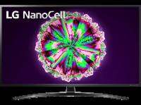 LG 43NANO796NE NanoCell