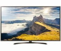 LG 43UK6400PLF 4K/UHD LED