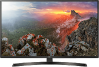LG 43UK6470PLC, LED TV,