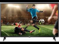 LG 43UM7050PLF, LCD TV,