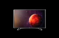 LG 49UH6109 LED TV