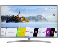 LG 49UK7550LLA 4K/UHD LED