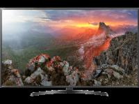 LG 50UK6470PLC LED TV