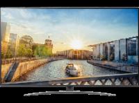 LG 50UM74507LA UHD TV